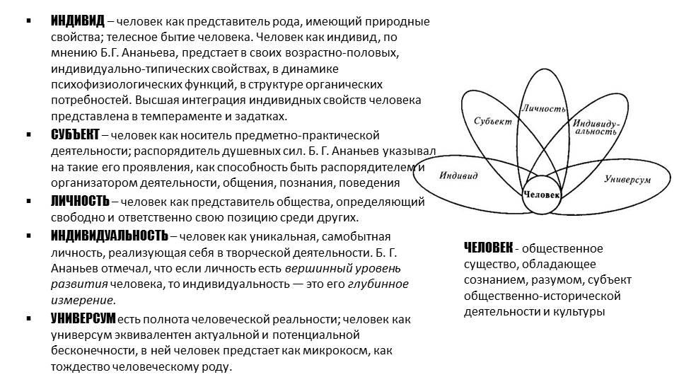 http://sd.uploads.ru/awMJC.jpg
