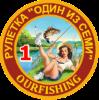 http://sd.uploads.ru/ay5nb.png