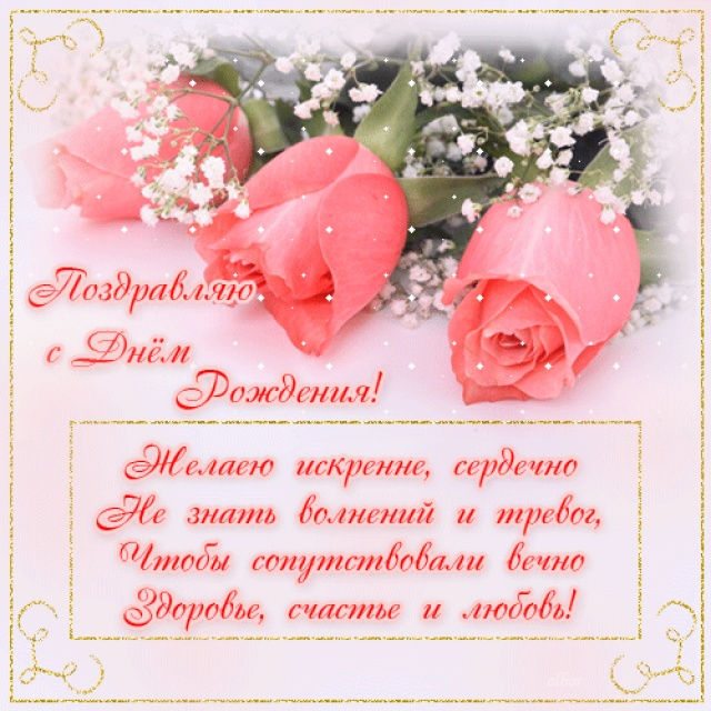 http://sd.uploads.ru/b6FmC.jpg