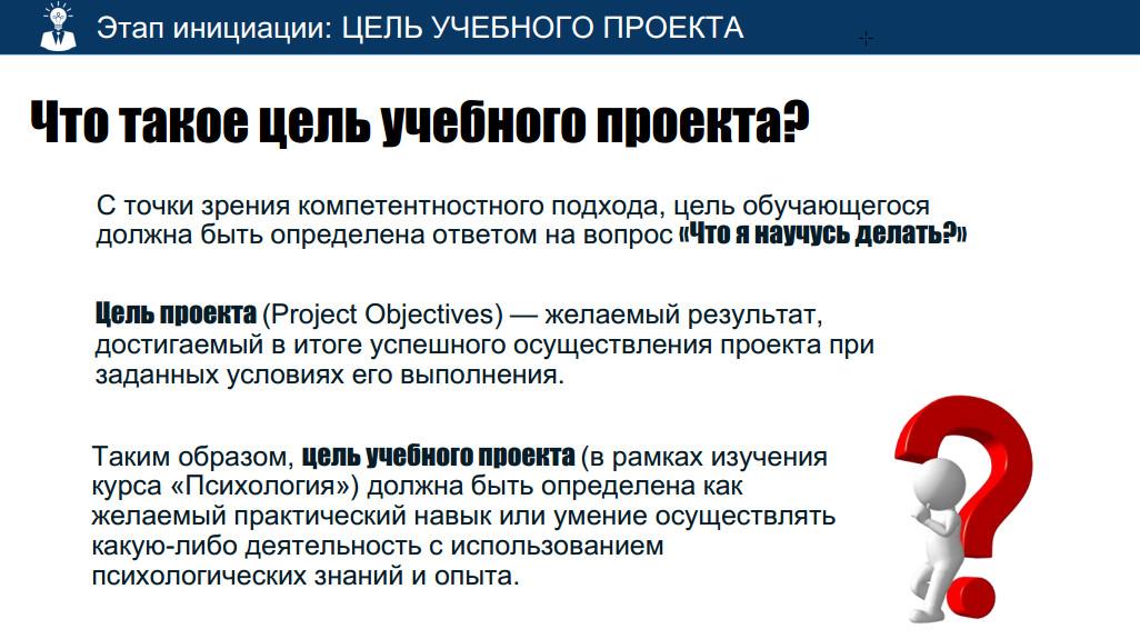 http://sd.uploads.ru/b6nVh.jpg