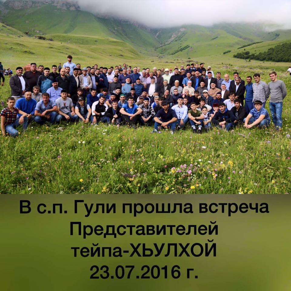 http://sd.uploads.ru/b7HYz.jpg
