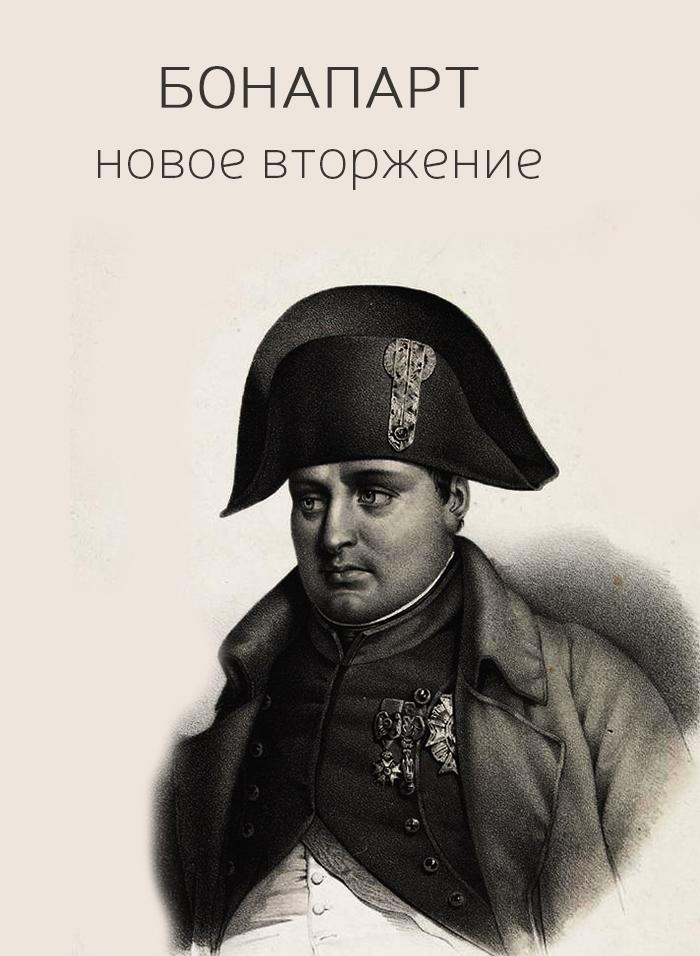 http://sd.uploads.ru/b8UNa.jpg