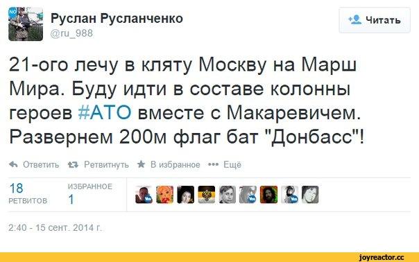 http://sd.uploads.ru/bE47L.jpg