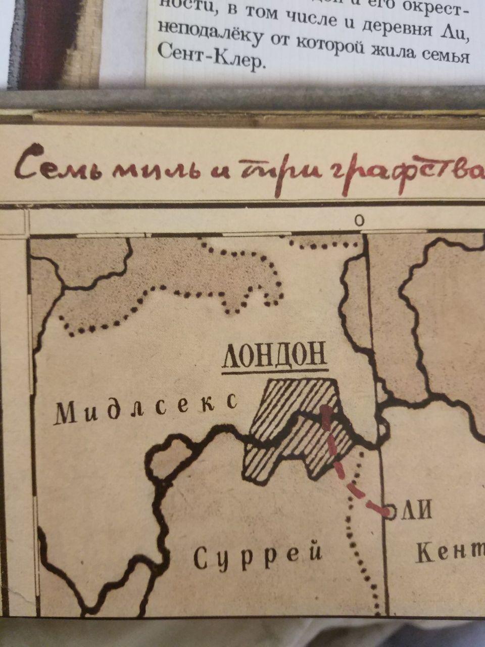 http://sd.uploads.ru/bFZR5.jpg