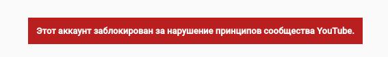 http://sd.uploads.ru/bIFXK.png