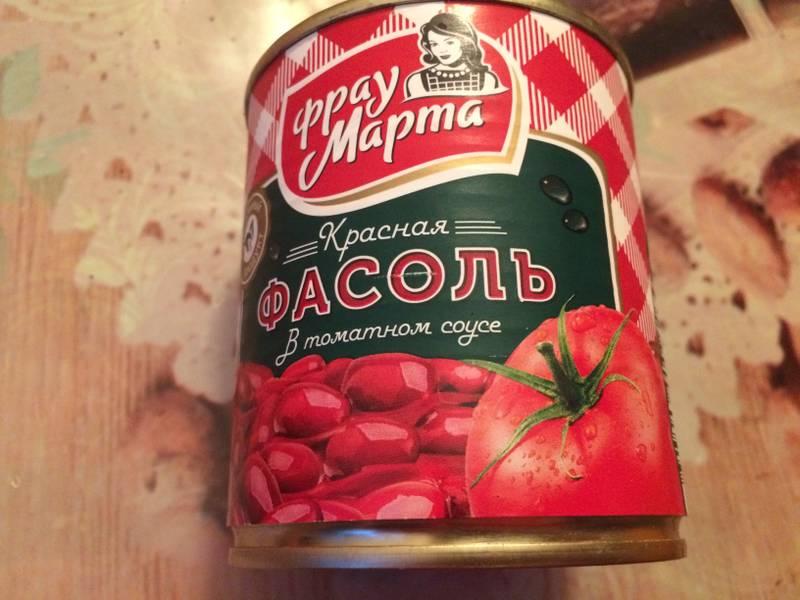 http://sd.uploads.ru/bLt6G.jpg