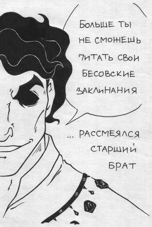 http://sd.uploads.ru/bTcge.jpg