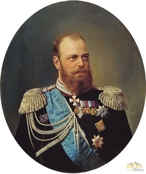http://sd.uploads.ru/bUtMc.jpg