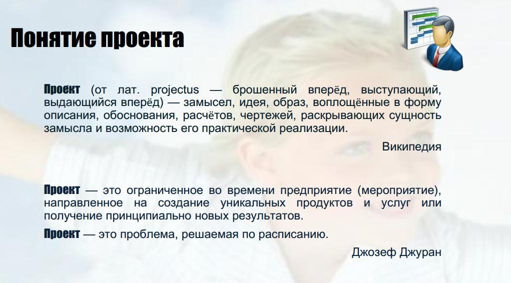 http://sd.uploads.ru/bZSWx.jpg
