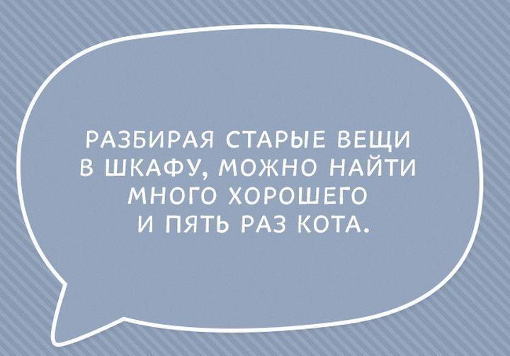 http://sd.uploads.ru/bdYN4.jpg