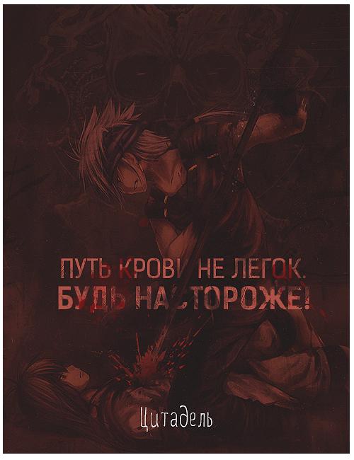 http://sd.uploads.ru/bdauI.png