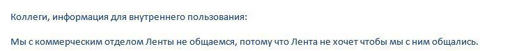 http://sd.uploads.ru/beDRa.jpg