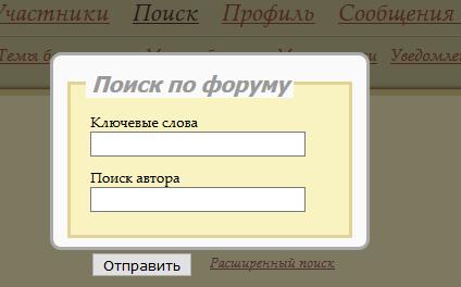 http://sd.uploads.ru/bg4jU.jpg