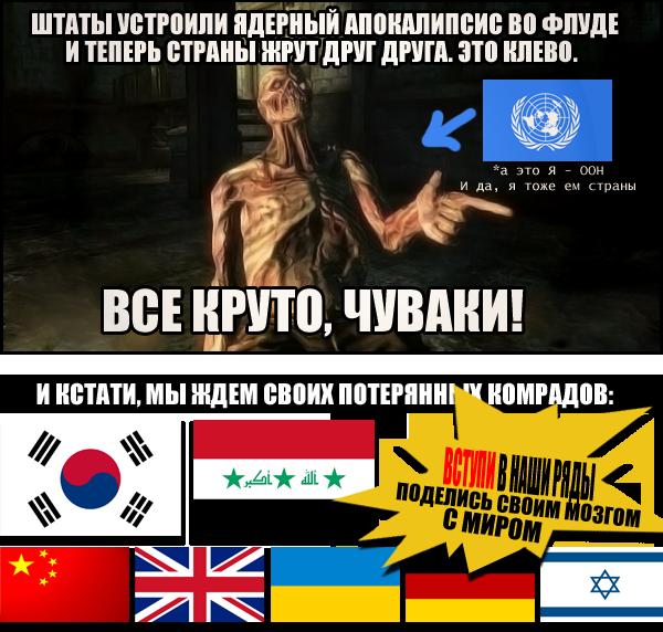 http://sd.uploads.ru/bk4JK.png