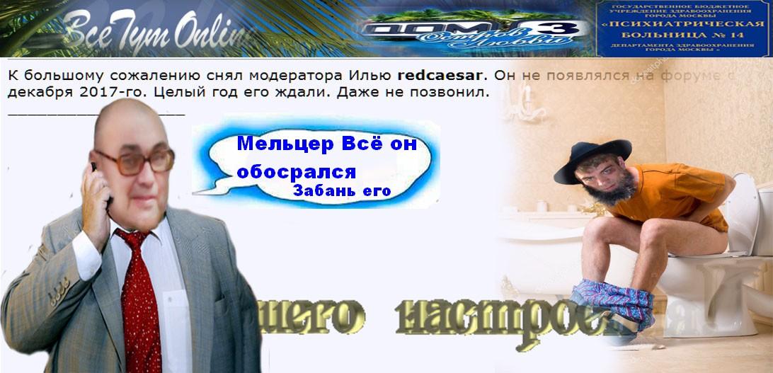 http://sd.uploads.ru/bna64.jpg