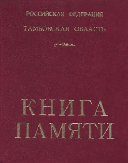http://sd.uploads.ru/breWf.jpg