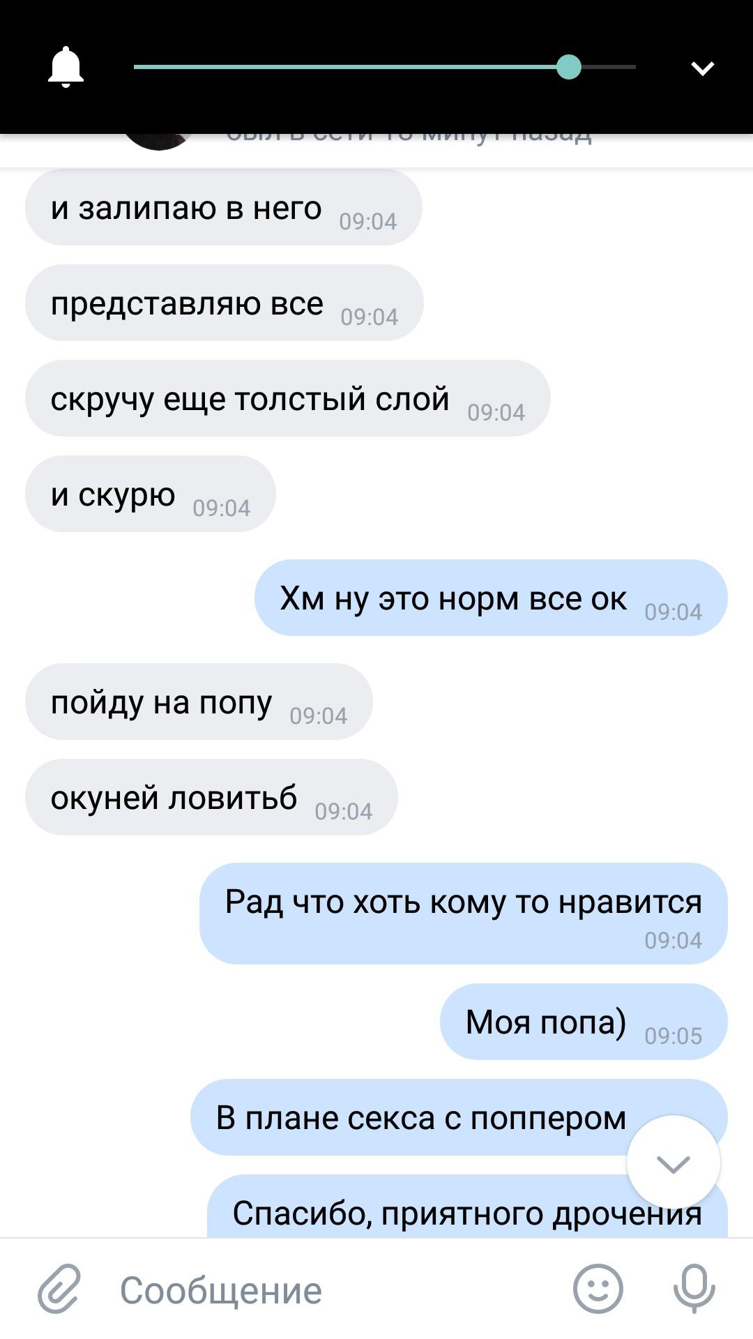 http://sd.uploads.ru/bs1Sh.jpg