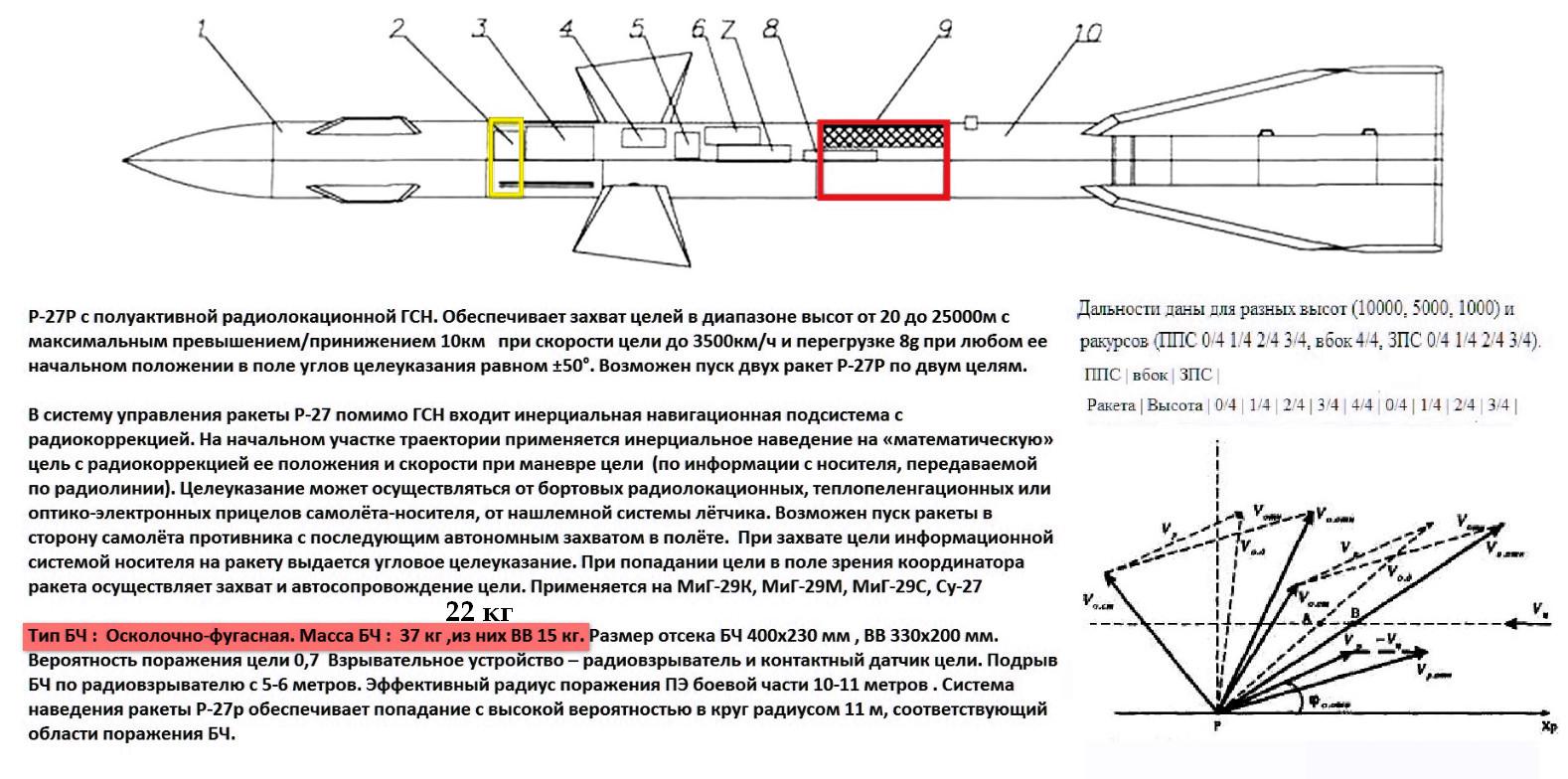 http://sd.uploads.ru/buOrS.jpg