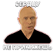 http://sd.uploads.ru/bvVXI.png