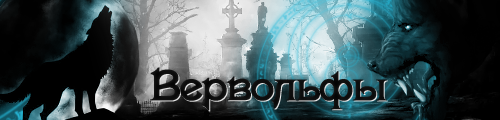 http://sd.uploads.ru/bzC0R.png