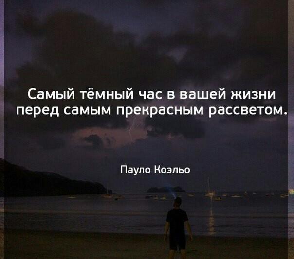 http://sd.uploads.ru/c0NU7.jpg