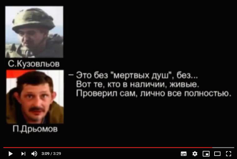 http://sd.uploads.ru/c5J4v.png