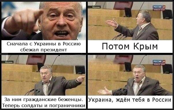 http://sd.uploads.ru/cIZz3.jpg