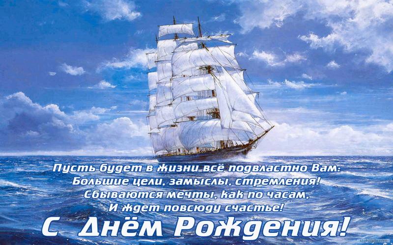 http://sd.uploads.ru/cUqdy.jpg
