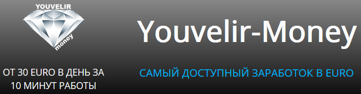 http://sd.uploads.ru/cY95d.png
