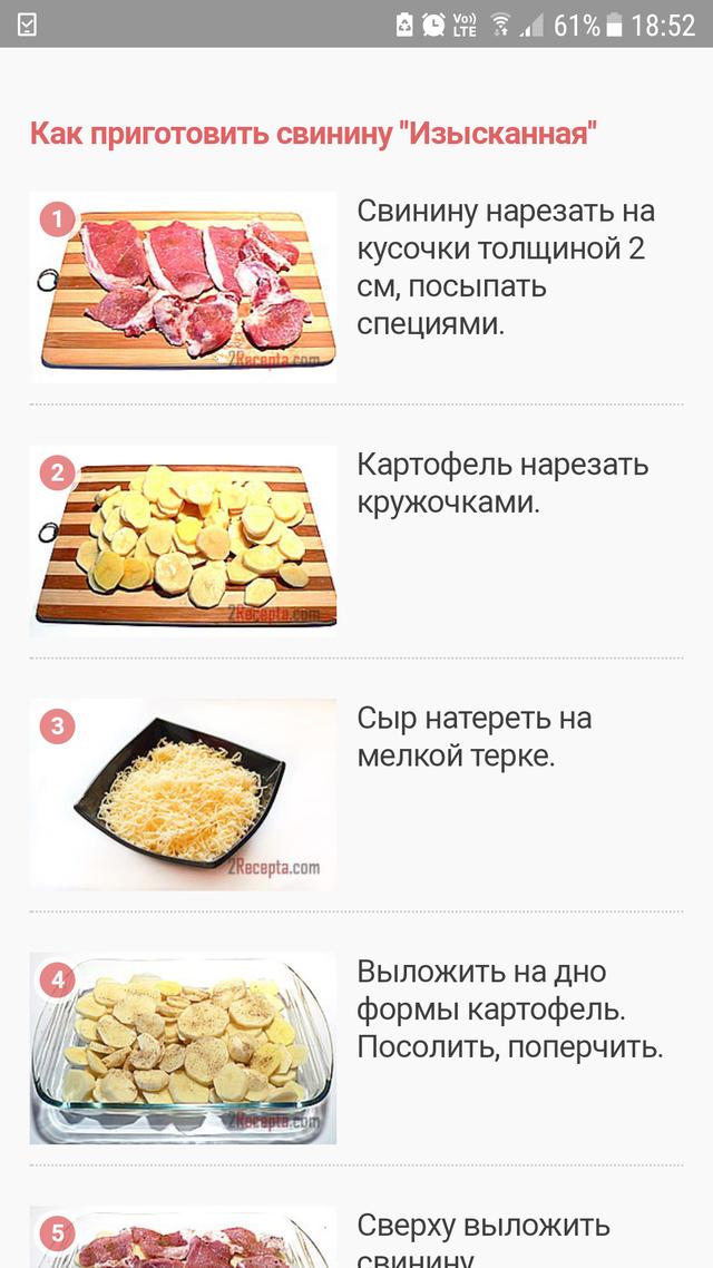 http://sd.uploads.ru/cahSI.png