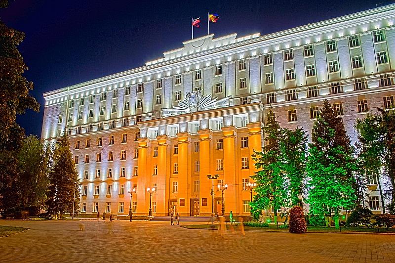 http://sd.uploads.ru/cb9aI.jpg