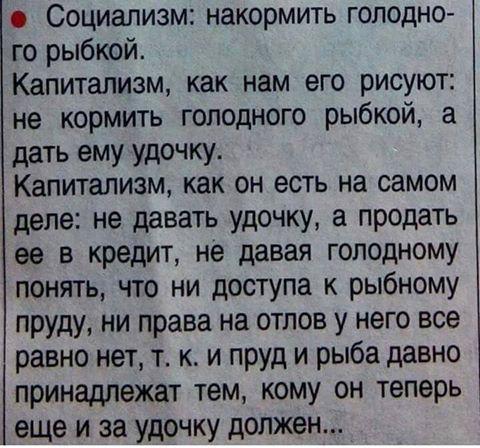 http://sd.uploads.ru/ceIun.jpg