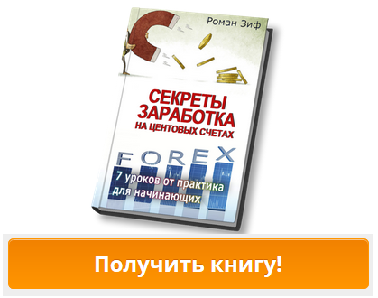 http://sd.uploads.ru/ciRQO.png