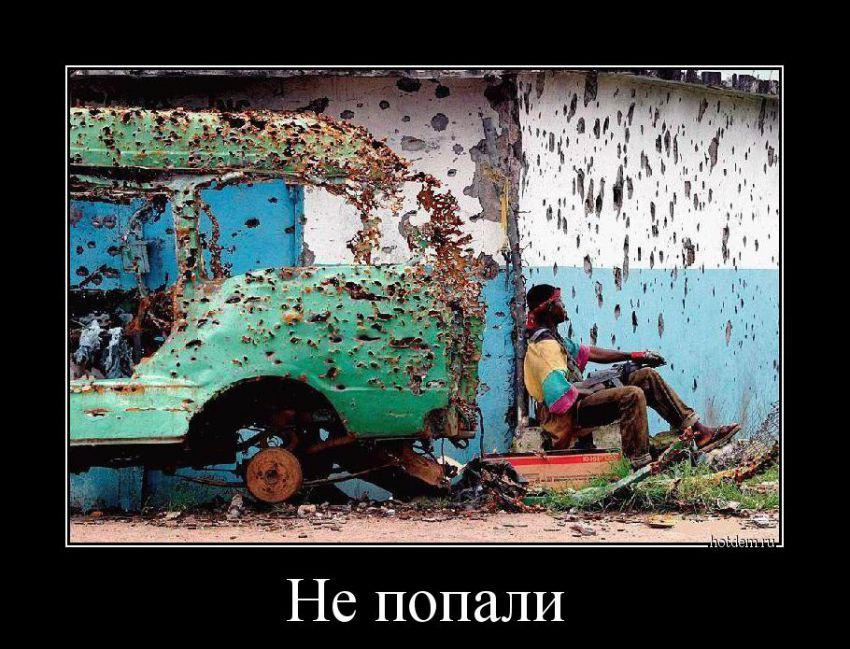 http://sd.uploads.ru/cilYW.jpg