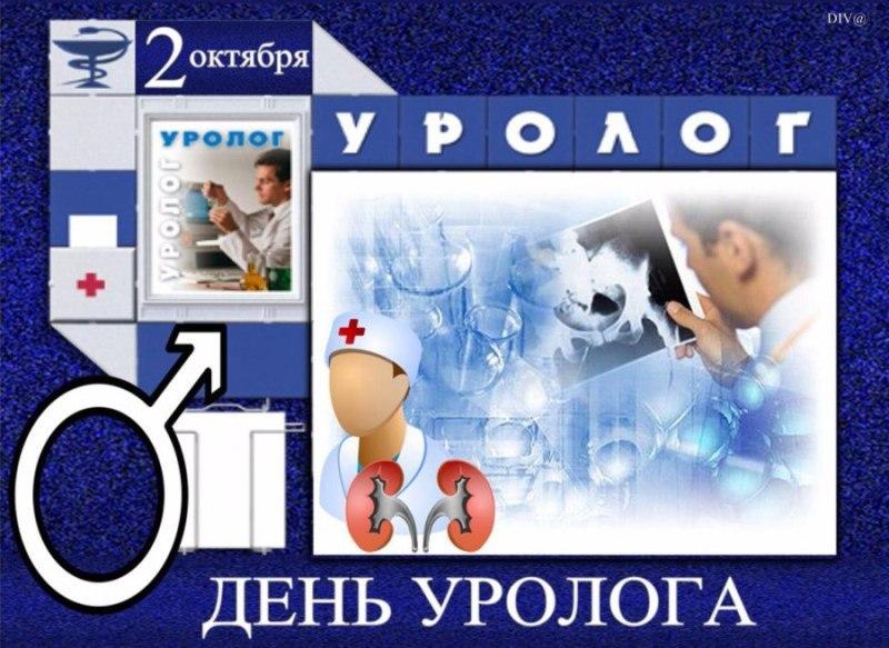 http://sd.uploads.ru/crwIo.jpg