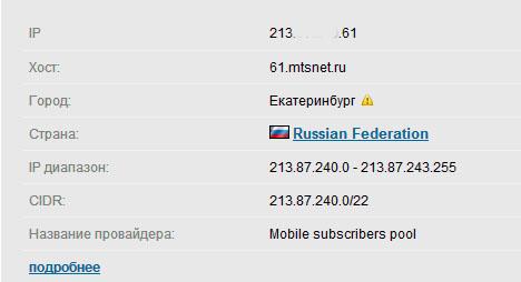 http://sd.uploads.ru/cyFX3.jpg