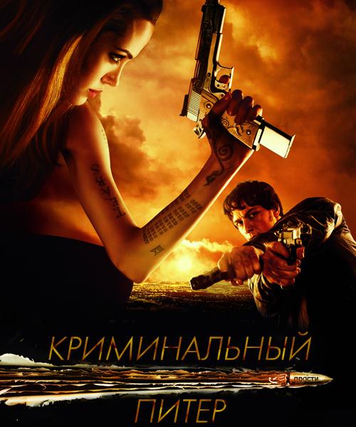 http://sd.uploads.ru/d/5Tbxn.png