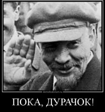 http://sd.uploads.ru/d1m3p.png