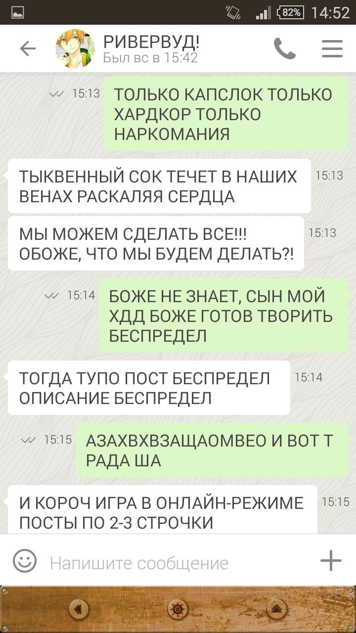 http://sd.uploads.ru/d3zYj.png