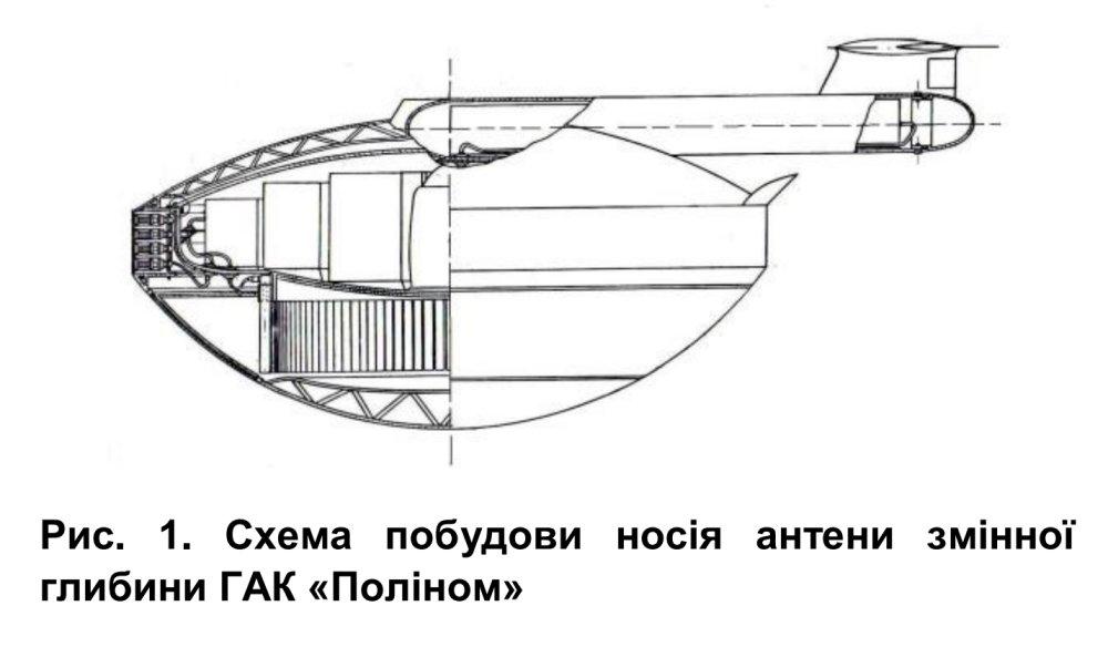 http://sd.uploads.ru/d8FBr.jpg