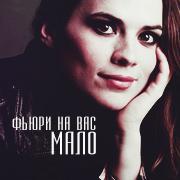 http://sd.uploads.ru/d8LFe.jpg