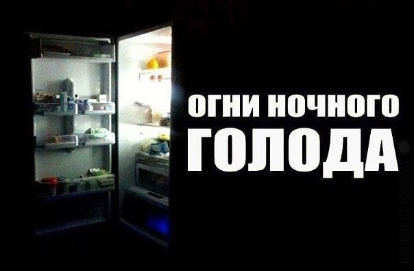 http://sd.uploads.ru/dBmAl.jpg