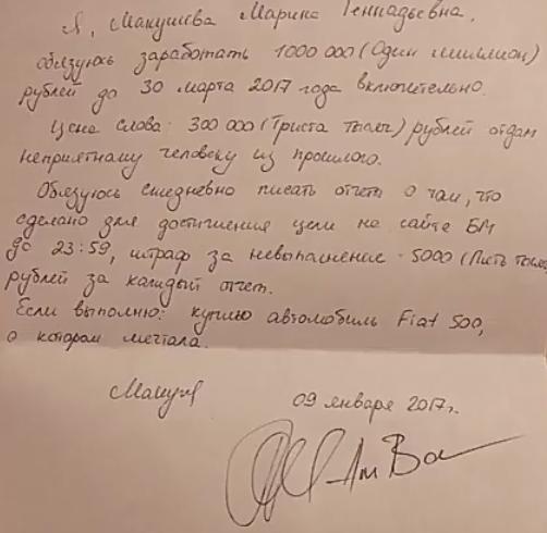 http://sd.uploads.ru/dPJUe.png