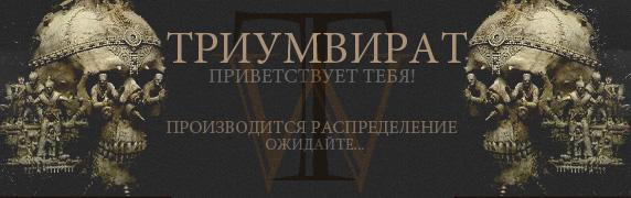 http://sd.uploads.ru/dQ0aB.jpg