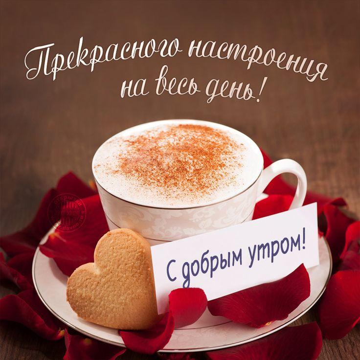 http://sd.uploads.ru/da4PO.jpg