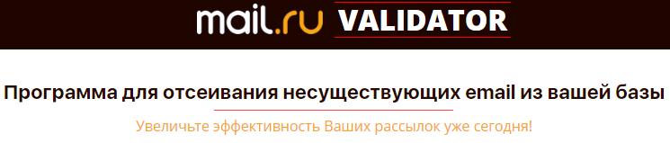 http://sd.uploads.ru/db4s1.png