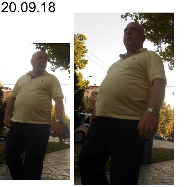 http://sd.uploads.ru/dgVeH.jpg
