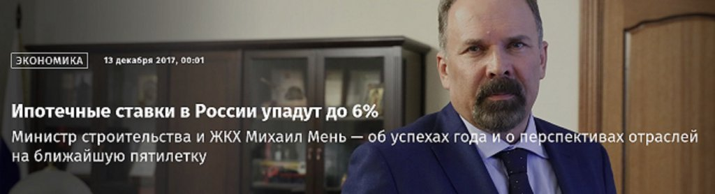 http://sd.uploads.ru/dhfyP.jpg