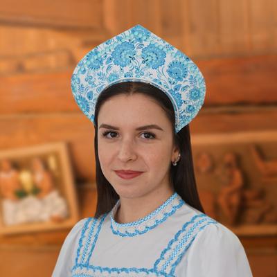 http://sd.uploads.ru/diK1n.jpg