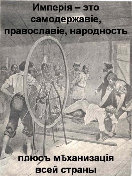 http://sd.uploads.ru/dkZr3.jpg